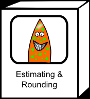Interactive resources for estimating, accuracy and bounds